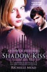 Shadow Kiss | Richelle Mead |