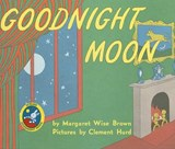 Goodnight Moon | Margaret Wise Brown |