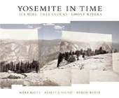 Yosemite in Time