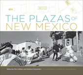 The Plazas of New Mexico |  |