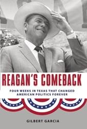 Reagan's Comeback
