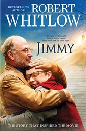 Jimmy | Robert Whitlow |