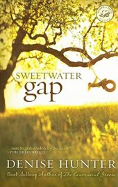 Sweetwater Gap | Denise Hunter |
