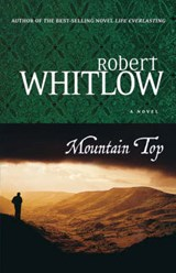 Mountain Top | Robert Whitlow |