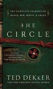 The Circle Series