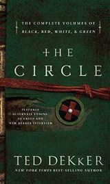 The Circle Series | Ted Dekker |