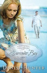 Surrender Bay | Denise Hunter |