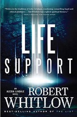 Life Support | Robert Whitlow |