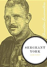 Sergeant York | John Perry |