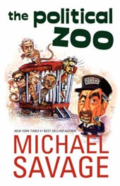 The Political Zoo | Michael Savage |