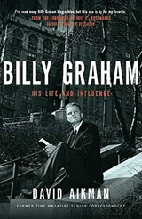 Billy Graham | David Aikman |