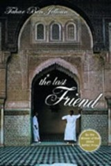 The Last Friend | Tahar Ben Jelloun |