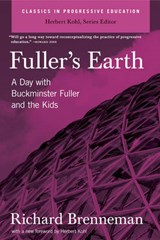 Fuller's Earth | Richard J. Brenneman |