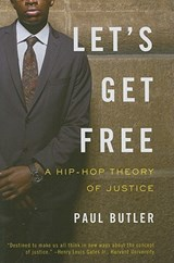 Let's Get Free | Paul Butler |