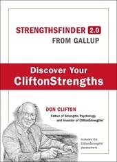 Rath*Strengths Finder 2.0