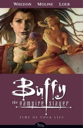 Buffy the Vampire Slayer Season