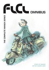 F L C L Omnibus