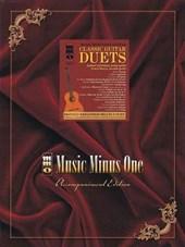 Classic Guitar Duets