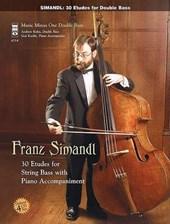 Franz Simandl