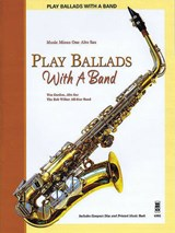 Play Ballads With a Band | Tim Gordon |