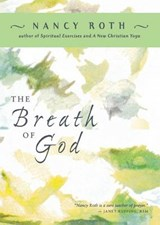 The Breath of God | Nancy Roth |