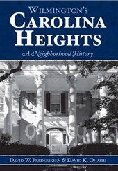 Wilmington's Carolina Heights