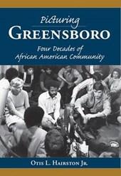Picturing Greensboro