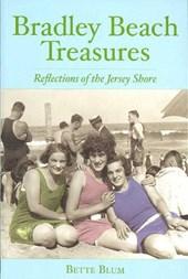 Bradley Beach Treasures