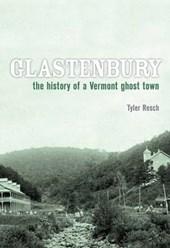 Glastenbury