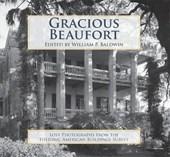 Gracious Beaufort