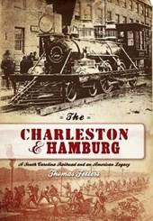 The Charleston & Hamburg