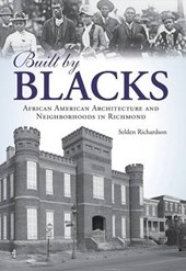 Built by Blacks