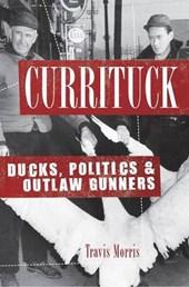 Currituck