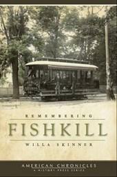 Remembering Fishkill