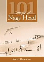 101 Glimpses of Nags Head