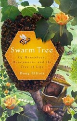 Swarm Tree | Doug Elliott |