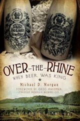 Over-the-Rhine | Michael D. Morgan |