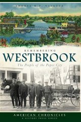Remembering Westbrook | Andrea M P Vasquez |