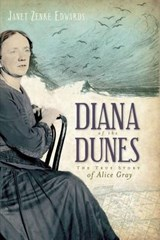 Diana of the Dunes | Janet Zenke Edwards |