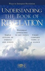 Understanding the Book of Revelation | auteur onbekend |