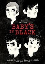 Baby's in Black | Arne Bellstorf |