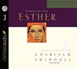 Esther | Charles Swindoll |