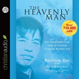 The Heavenly Man | Brother Yun |