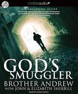 God's Smuggler | Brother Andrew |