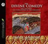 The Divine Comedy | Dante Alighieri |