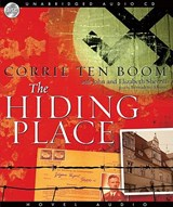 The Hiding Place | Corrie Ten Boom |