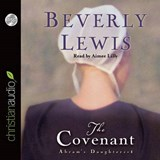 The Covenant | Beverly Lewis |