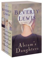 Abram's Daughters | Beverly Lewis |