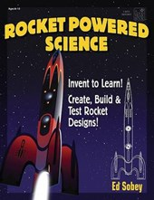 Rocket-Powered Science