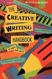 Creative Writing Handbook | Jay Amberg |